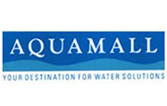Aquamall Logo
