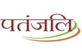 Patanjali Logo