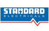 Standard Electricals Logo
