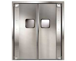 Sheet Metal Door multidesignq