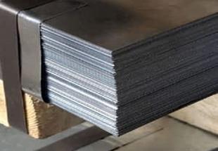 Sheet Metal Sheets
