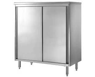 Sheet Metal Cabinet desiner for professional wotk