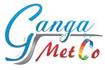 Ganga Metco